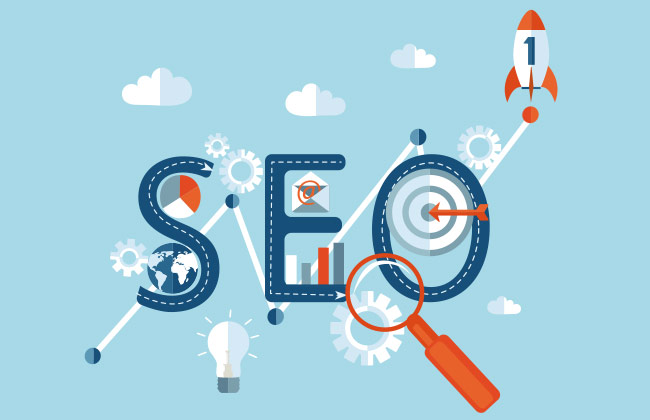 come-acquisire-link-seo