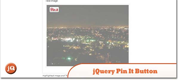 jQuery-Pin-It-Button